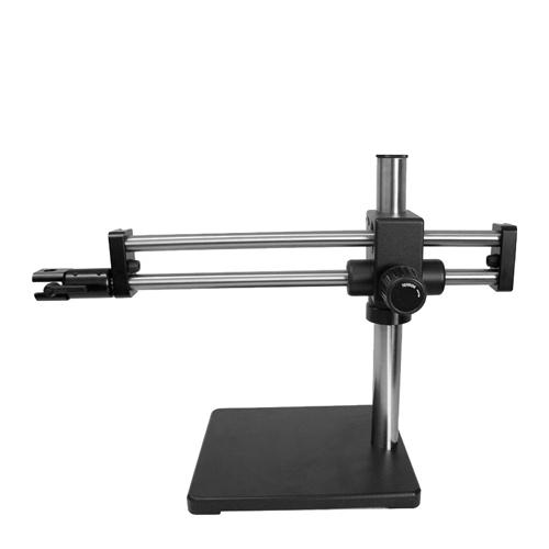 Microscope Stand