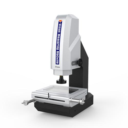 optimos sinowon vision measuring machine focus