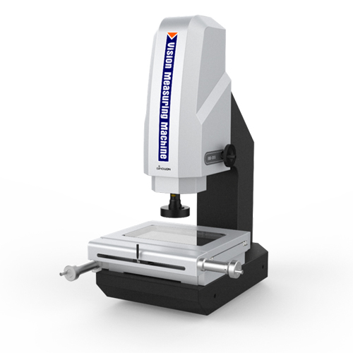 optimos sinowon vision measuring machine vision