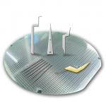 besmic, precision small tool