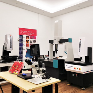 metrology machine, microscope, coordinate measuring machine, vision measuring machine, height gauge