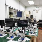 microscope service repair malaysia