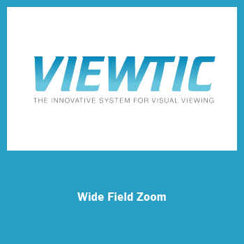 Viewtic