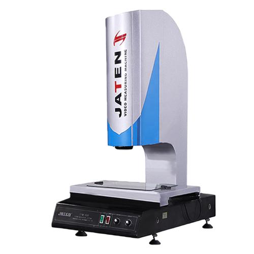 vision measuring machine, jaten, besmic, besmic optic