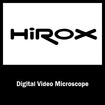 Hirox